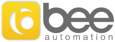 Bee Automation